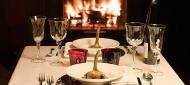 Benessere Romantico & Gourmet